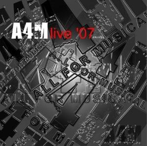 copertina-cd-a4m11